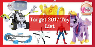 target finding dory dvd black friday target archives addictedtosaving com