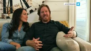 Joanna Gaines Parents See Chip And Joanna Gaines New Target Line Hearth And Hand