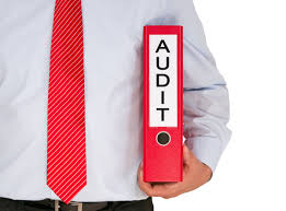 Irs Audit Red Flags Could You Be Audited By The Irs U2013 William Vaughan Company