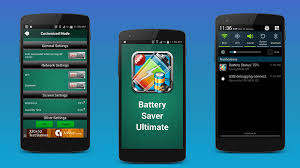 battery savers for androids battery saver ultimate android source code for sale xlus
