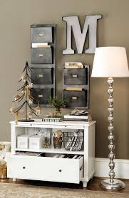 home office paint colors decorating work office space stylish home office christmas