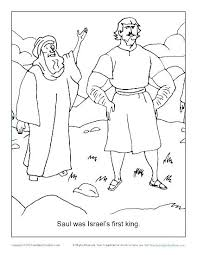 coloring pages king josiah scroll coloring page scroll coloring page like this item scroll