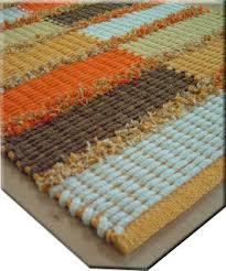 vendita tappeti on line emejing vendita tappeti ideas idee arredamento casa
