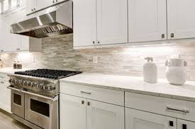 ikea kitchen cabinet installation cost 2021 average cost of kitchen cabinets install prices per