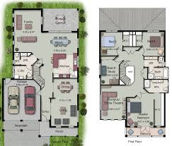 captivating 2 storey bungalow design 38 in modern captivating floor plan for two storey house images best idea