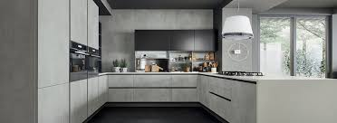 Italian Kitchen Furniture Veneta Cucine Plaza Design Furniture Contemporary Kitchen