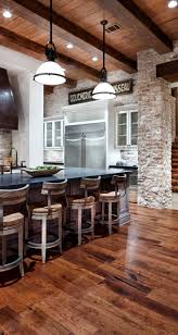 best 25 masculine kitchen ideas on pinterest industrial house