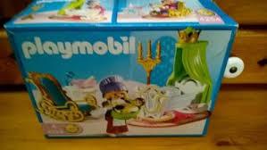 playmobil babyzimmer playmobil königliches kinderzimmer babyzimmer in hessen felsberg
