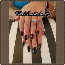 say it with color nail salon 148 photos u0026 72 reviews nail