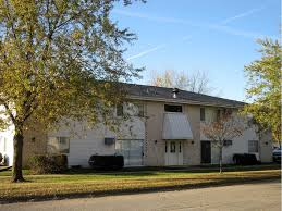 black friday target 2016 52402 blair ridge apartments cedar rapids ia apartment finder