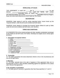 Sle Of Bill Of Sale For A Car by Cleaning Contracts Quotes Image Quotes At Buzzquotes Com