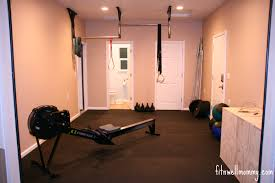 home design alternatives st louis home gym design for garage home design