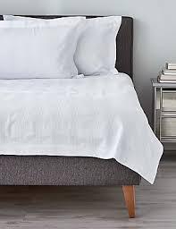 Grey And White Bedding Sets Bedding Sets Marks U0026 Spencer London Us