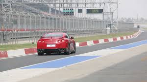 nissan gtr used india gt r nissan best sports car gq india