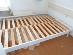Pull Out Daybed Pull Out Daybed Plans Diy Furniture Pinterest Daybed Murphy