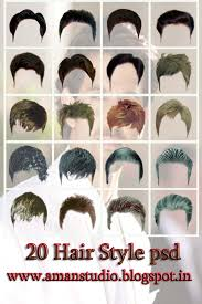 hd wallpapers gents hair style psd awi nebocom press