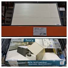 Laminate Flooring On Sale At Costco by The Costco Connoisseur Remodeling With Costco Teaser Photos