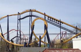 Great America Six Flags Rides Six Flags Great America Sfgam Discussion Thread Page 429