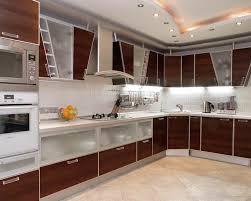Fine Simple Kitchen Unit Designs Size Of Kitchenkitchen Island - Simple kitchen decor