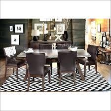 city furniture dining room city furniture bar stools value city chairs value city furniture