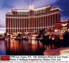 lexus hotel sc 10 las vegas facts you didn u0027t already know cnn travel