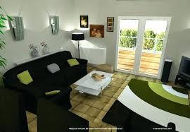 simulation 3d chambre decoration d interieur moderne simulation 3d chambre simulation
