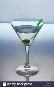 blue martini dry martini stock photos u0026 dry martini stock images alamy