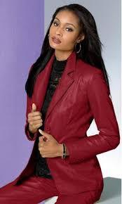 womens tall leather jackets u0026 tall leather coats tall snob