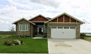 bonnyville town homes for sale search results find homes in