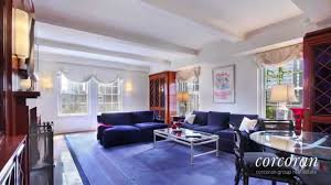 333 east 68th street apt 13a upper east side manhattan new