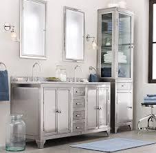 picture frame medicine cabinet co15sss m16 p119 b l pd1 wid 650
