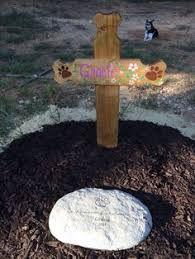 dog grave markers pet grave marker dog cat etc pet grave markers dog cat and
