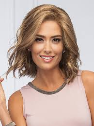 rachel thinning hair do you have fine thinning hair what options do you have
