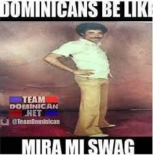 Dominican Memes - dominican republic funny quotes momjunction a community for moms