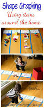 Do The Curtains Match The Carpet 154 Best Shapes Images On Pinterest Preschool Shapes Childhood