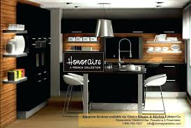euro style kitchen cabinets european kitchen cabinet hardware cabinets style white pearl gloss