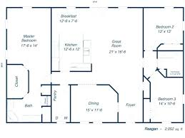 house floor plans and prices pole house floor plans prissy ideas 5 barn home floor plans 4