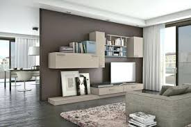 cabinets for living rooms wall cabinets living room filterstock com