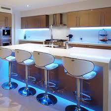 Kitchen Lighting Sets by Kitchen Lighting Sets Led Strip Lights