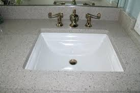 bathroom vanity countertops double sink bathroom vanity countertops double sink bathroom wall sinks lowes