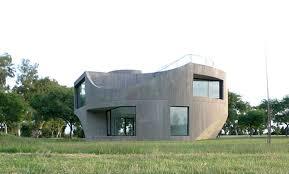 concrete home plans modern christmas ideas best image libraries