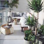 balcony furniture balcony furniture ideas photolyse style