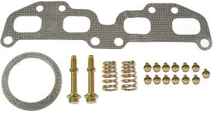 nissan altima 2005 overheating amazon com dorman 674 659 exhaust manifold with integrated