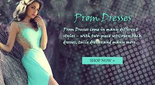 stunning evening dresses ireland cheap prom dresses ie and formal