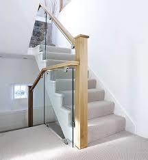 staircase renovations bespoke staircases neville johnson