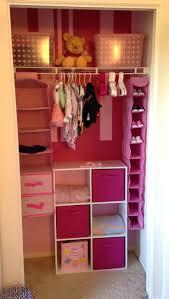 closets laundry room storage ideas uk small bedroom closet