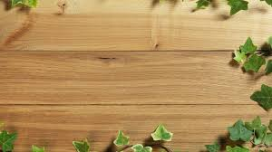 Rough Wooden Table Texture Hd Download Wood Table Wallpaper Gallery