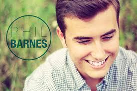 Dave Barnes Mine To Love Rwu Phil Barnes
