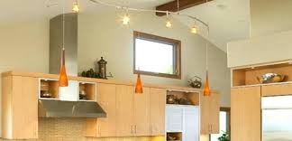 light pendants for kitchen island new multi pendant lighting kitchen kitchen lighting ceiling wall