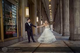 wedding dress lyric venue one chicago wedding mike